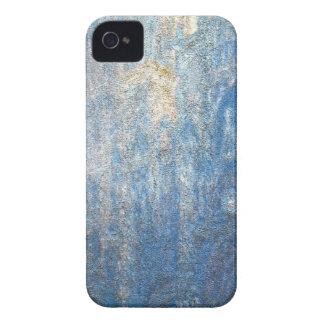 ルーアンのカテドラル、入口および旅行のd'Albane、 Case-Mate iPhone 4 ケース