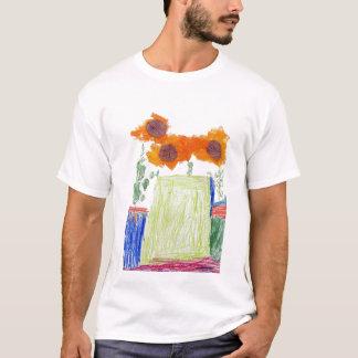 ルークマーフィー Tシャツ