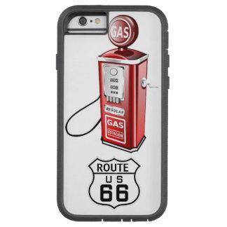 ルート66のiPHONE 6の堅い極端 Tough Xtreme iPhone 6 ケース