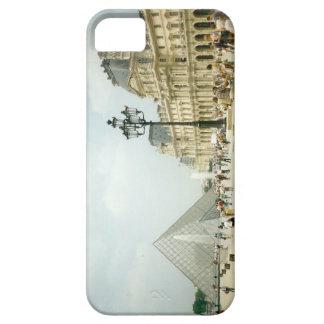 ルーバーパリのiphone 5の場合 iPhone 5 cover
