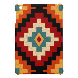 ルーマニアの民芸 iPad MINI CASE