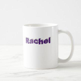 レイチェルの付属品 コーヒーマグカップ