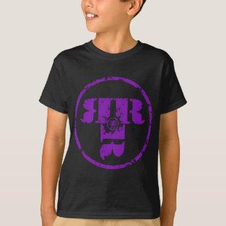 レイチェル公式のルネの商品 Tシャツ