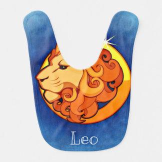 レオのレオネ ベビービブ