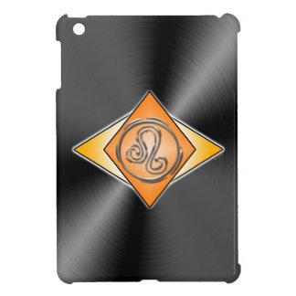 レオの三角形の誕生日のiPad Miniケース iPad Mini カバー