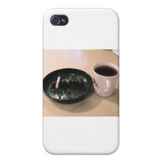 レオの写真撮影の011朝の歓喜 iPhone 4 カバー