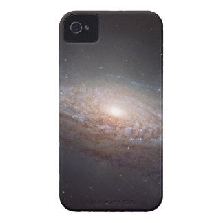 レオの渦状銀河 Case-Mate iPhone 4 ケース