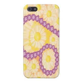 レオの(占星術の)十二宮図 iPhone 5 CASE