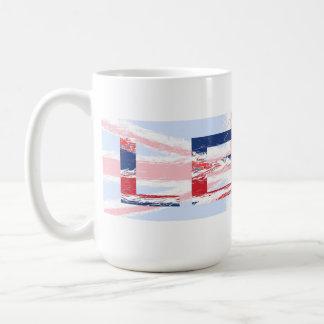 レオン コーヒーマグカップ