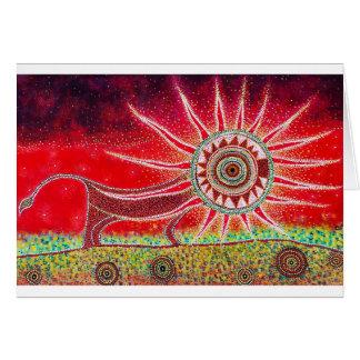 レオ2010年。92x142 cm_Acrilic_oil_canvas.JPG カード