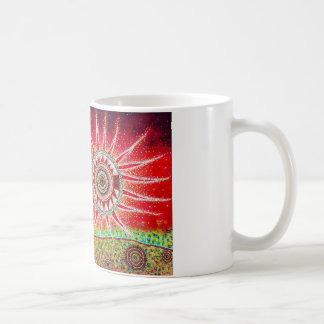 レオ2010年。92x142 cm_Acrilic_oil_canvas.JPG コーヒーマグカップ