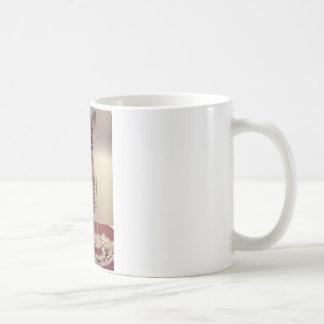 レックス コーヒーマグカップ
