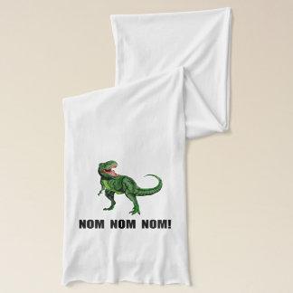 レックスNom Nom スカーフ