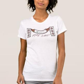 レディースタンク Tシャツ