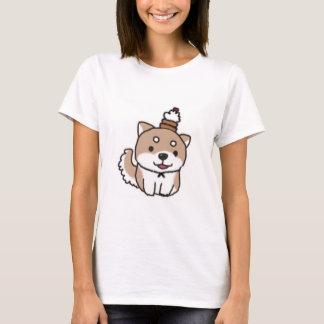 レディースベーシックTシャツ T-シャツ Tシャツ