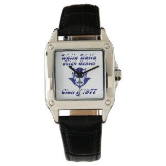 レディース・ウォッチ 腕時計