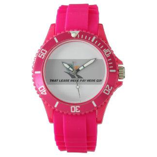 レディースLHPH腕時計 腕時計