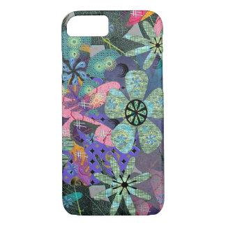 レトロによってはiPhone 7の箱が開花します iPhone 8/7ケース