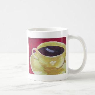 レトロのコーヒーカップ コーヒーマグカップ