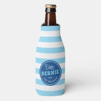 レトロのベルニー ボトルクーラー