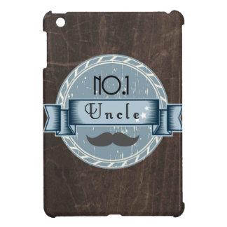 レトロの叔父さん賞 iPad MINI CASE