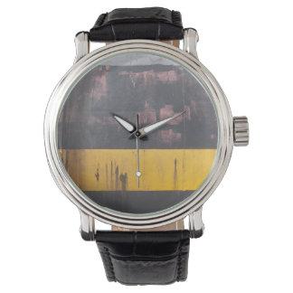 レトロバンド 腕時計