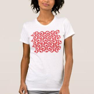 レトロ1113年のNC Tシャツ