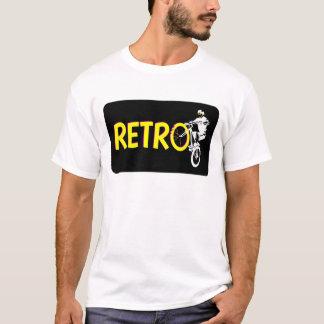 レトロMTB Tシャツ