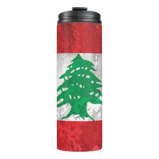 レバノン タンブラー