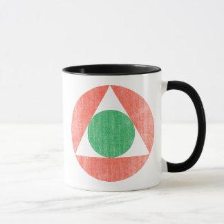 レバノン マグカップ
