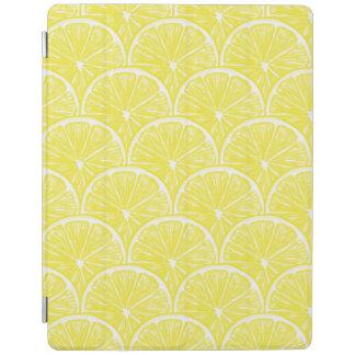 レモン切れ iPadスマートカバー