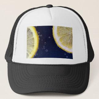 レモン キャップ
