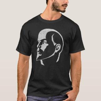 レーニンのTシャツ Tシャツ