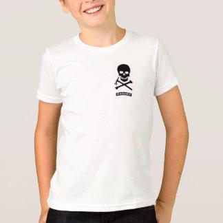 レーンジャーのTシャツ Tシャツ