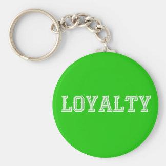 ロイヤリティの品質特性幸せなRELATIONSH キーホルダー