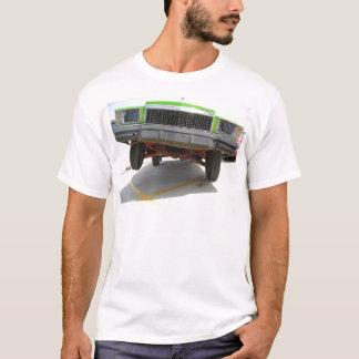 ロウライダー Tシャツ