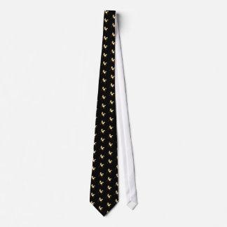 ロケットのタイ ネクタイ