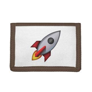 ロケット- Emoji