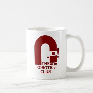 ロゴのマグ コーヒーマグカップ
