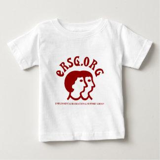 ロゴ4.png ベビーTシャツ