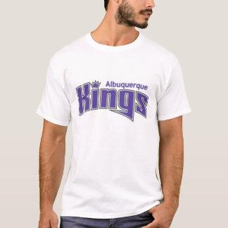 ロゴT Tシャツ