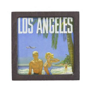 ロサンゼルス愛 ギフトボックス