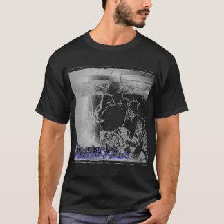 ロサンゼルス(562) Tシャツ