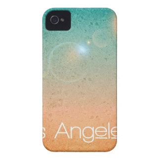 ロサンゼルス Case-Mate iPhone 4 ケース