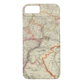 ロシア10 iPhone 8/7ケース