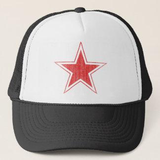 ロシア キャップ