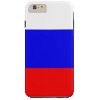 ロシア シェル iPhone 6 ケース