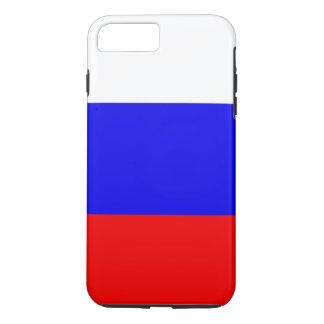 ロシア iPhone 7 PLUSケース