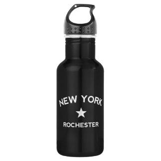 ロチェスターニューヨーク ウォーターボトル