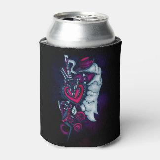 ロックスター 缶クーラー